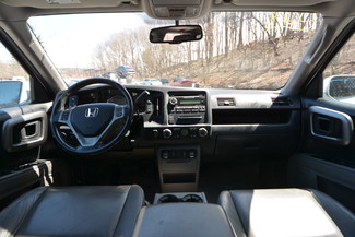 2013 Honda Ridgeline RTL Naugatuck, Connecticut 15