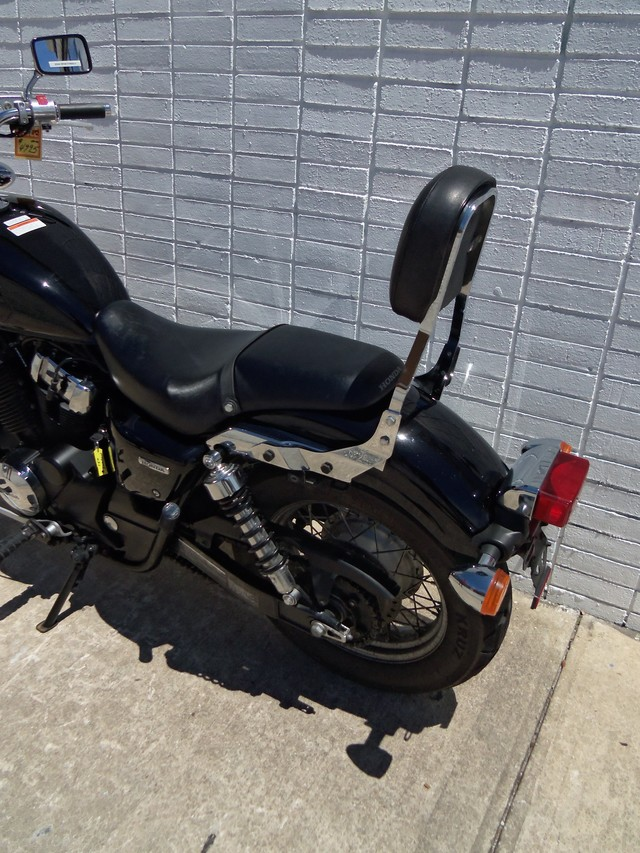 2013 Honda Shadow Daytona Beach, FL 7