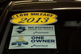 2013 Hyundai Accent 5-Door SE Bentleyville, Pennsylvania 5