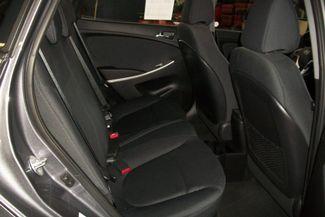 2013 Hyundai Accent 5-Door SE Bentleyville, Pennsylvania 19