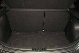 2013 Hyundai Accent 5-Door SE Bentleyville, Pennsylvania 24