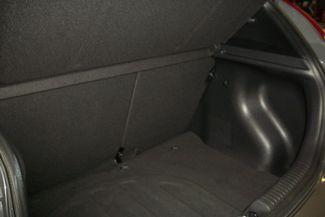 2013 Hyundai Accent 5-Door SE Bentleyville, Pennsylvania 47