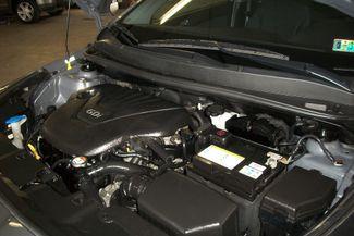 2013 Hyundai Accent 5-Door SE Bentleyville, Pennsylvania 11