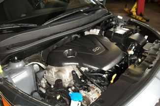 2013 Hyundai Accent 5-Door SE Bentleyville, Pennsylvania 38