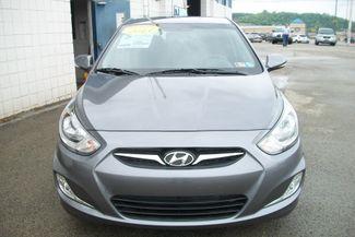 2013 Hyundai Accent 5-Door SE Bentleyville, Pennsylvania 10