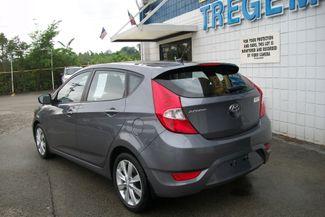 2013 Hyundai Accent 5-Door SE Bentleyville, Pennsylvania 35