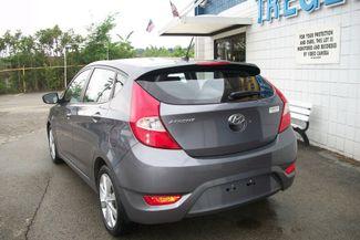 2013 Hyundai Accent 5-Door SE Bentleyville, Pennsylvania 37