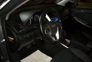 2013 Hyundai Accent 5-Door SE Bentleyville, Pennsylvania 14