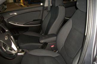 2013 Hyundai Accent 5-Door SE Bentleyville, Pennsylvania 15