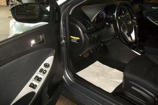 2013 Hyundai Accent 5-Door SE Bentleyville, Pennsylvania 17