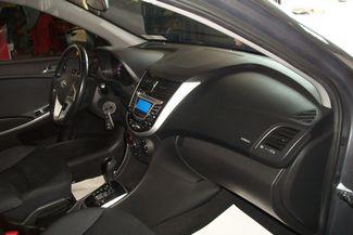 2013 Hyundai Accent 5-Door SE Bentleyville, Pennsylvania 30