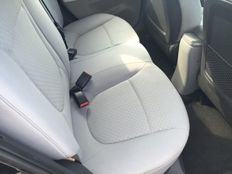 2013 Hyundai Accent 5-Door GS Knoxville , Tennessee 52