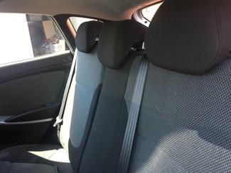 2013 Hyundai Accent 5-Door GS AUTOMATIC (702) 452-8488 Las Vegas, Nevada 4