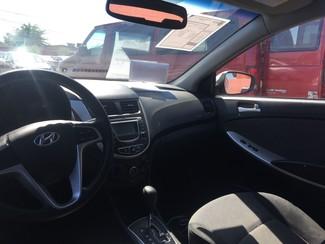 2013 Hyundai Accent 5-Door GS AUTOMATIC (702) 452-8488 Las Vegas, Nevada 5