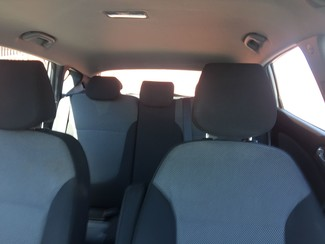 2013 Hyundai Accent 5-Door GS AUTOMATIC (702) 452-8488 Las Vegas, Nevada 6