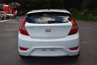 2013 Hyundai Accent Naugatuck, Connecticut 3
