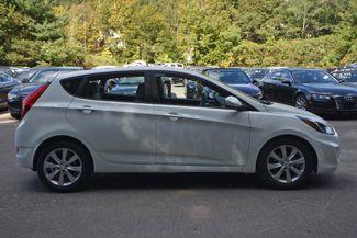 2013 Hyundai Accent Naugatuck, Connecticut 5