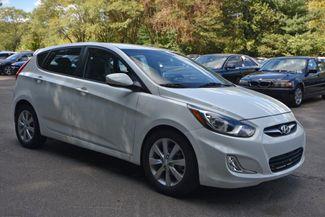 2013 Hyundai Accent Naugatuck, Connecticut 6