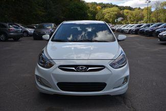 2013 Hyundai Accent Naugatuck, Connecticut 7
