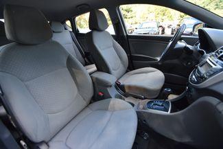 2013 Hyundai Accent Naugatuck, Connecticut 9