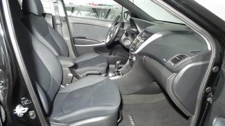 2013 Hyundai Accent 5-Door SE Virginia Beach, Virginia 27