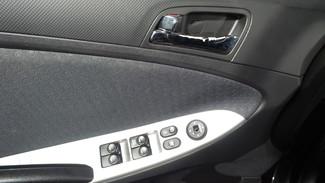 2013 Hyundai Accent 5-Door SE Virginia Beach, Virginia 12