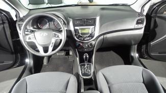 2013 Hyundai Accent 5-Door SE Virginia Beach, Virginia 26