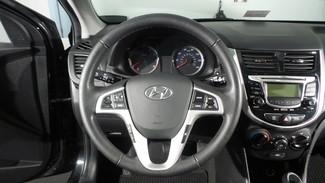2013 Hyundai Accent 5-Door SE Virginia Beach, Virginia 14