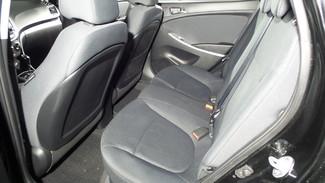 2013 Hyundai Accent 5-Door SE Virginia Beach, Virginia 25