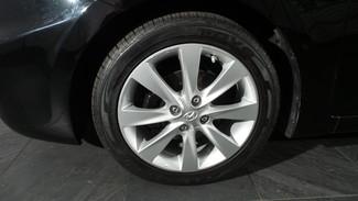 2013 Hyundai Accent 5-Door SE Virginia Beach, Virginia 3