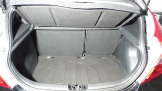 2013 Hyundai Accent 5-Door SE Virginia Beach, Virginia 8