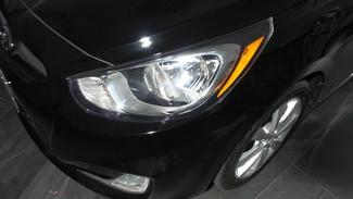 2013 Hyundai Accent 5-Door SE Virginia Beach, Virginia 5