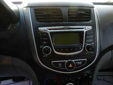 2013 Hyundai Accent GLS | Brownsville, TN | American Motors of Brownsville in Brownsville, TN