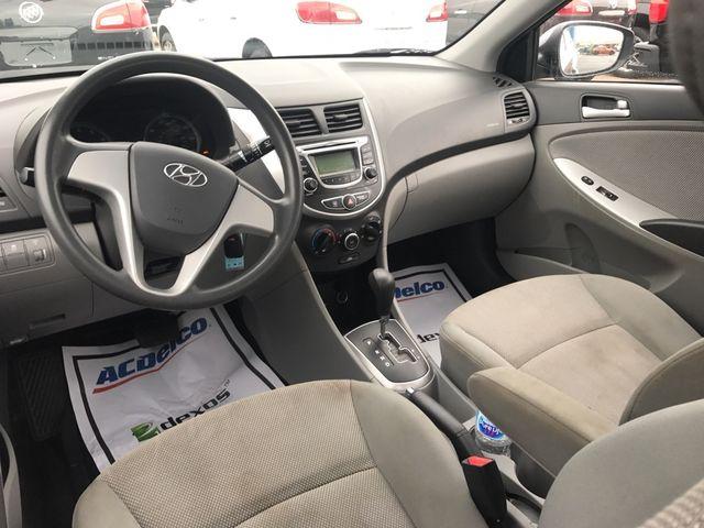 2013 Hyundai Accent GLS Cape Girardeau, Missouri 10
