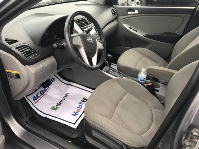 2013 Hyundai Accent GLS Cape Girardeau, Missouri 7
