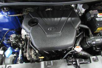 2013 Hyundai Accent GLS Chicago, Illinois 16