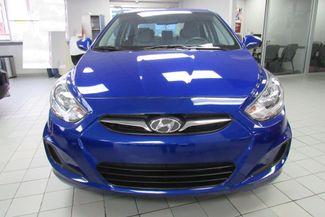 2013 Hyundai Accent GLS Chicago, Illinois 1