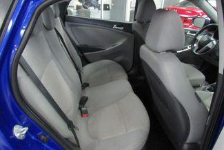 2013 Hyundai Accent GLS Chicago, Illinois 6