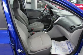 2013 Hyundai Accent GLS Chicago, Illinois 7
