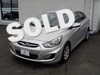 2013 Hyundai Accent GLS East Haven, CT
