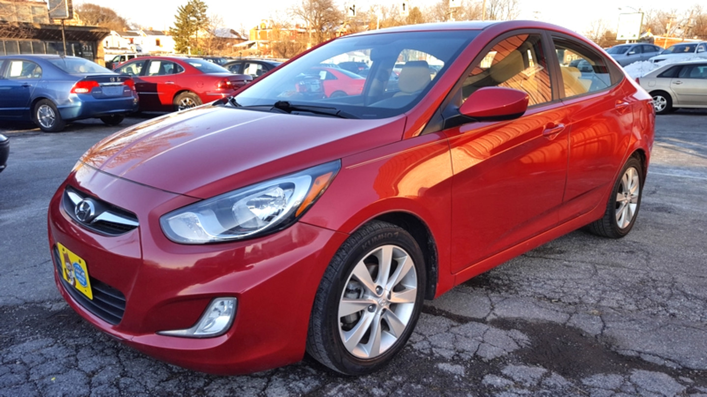 cc hyundai frederick md capitol in technology sonata dealership features heights