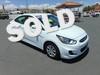 2013 Hyundai Accent GLS Kingman, Arizona