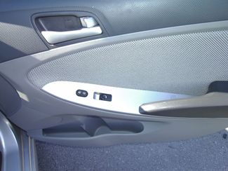 2013 Hyundai Accent GLS Las Vegas, NV 15