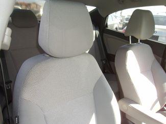 2013 Hyundai Accent GLS Las Vegas, NV 17