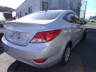 2013 Hyundai Accent GLS Las Vegas, NV 2
