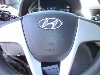 2013 Hyundai Accent GLS Las Vegas, NV 6