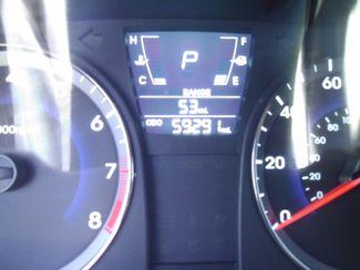 2013 Hyundai Accent GLS Las Vegas, NV 7