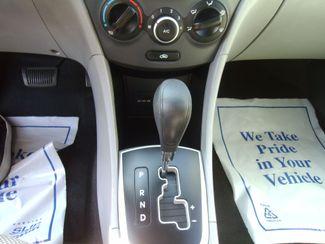 2013 Hyundai Accent GLS Las Vegas, NV 9