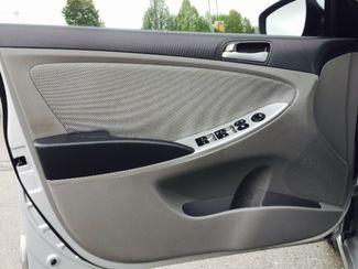 2013 Hyundai Accent GLS LINDON, UT 10