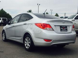 2013 Hyundai Accent GLS LINDON, UT 2
